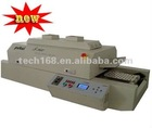 Puhui T-960 LED New Light Source/Infrared oven/reflow Oven/rework station/BGA Oven