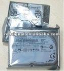2.5 INCH 320GB SATA HDD MK3265GSXW hard driver disk