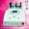 RF Cosmetic machine L-0323C
