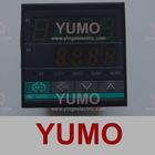 CH102 Temperature controller