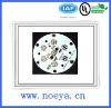Aluminium based PCB