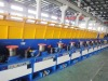 LZ10/280+2/250 Wire Drawing Plant