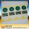 talking music chip for greeting card passed CE/ROHS