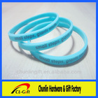 Cheapest lovely silicone bracelets for children gifts