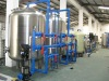 Reverse Osmosis (RO) Water Treatment System 25T/H