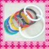 Fashion Colorful Bracelet-shaped Ballpoint Pen