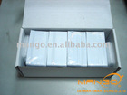 Mango High quality RFID ISO CARD for access control