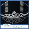 latest indian fashion wedding bridal jewelry set girl sex hair pin names chic alloy crown