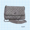 PU fashion bag