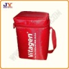 water bottle cooler bag