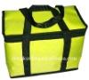 reusable oxford cooler bag for frozen food