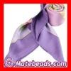 Promotion Italian Silk Scarf 108*108CM