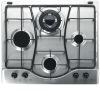 4 burners gas stove