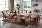 Rattan Cane living room Sofas