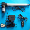 12 volt linear actuator for dental chair parts