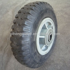 Wheel Rims 8 Inch 2.00-4 and 2.50-4