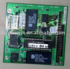 SWF CPU 586 and Memory Motherboard