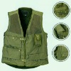 bodywarmer winter vest
