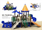 2011 NEWST,PLASTIC SLIDE,INDOOR&OUTDOOR SWINGS AND CHILDRENS SLIDES