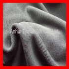 2x2 Cotton Spandex Rib Fabric