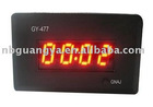 GY-477 Digital LED Hour Meter
