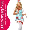 Reasonable price women costume