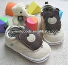 Wholesale Fancy baby crib shoes with Bowknot MOQ 8 Dozen
