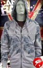 new arrival men's fashion hoody