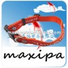 2012 Hot Selling Deluxe Dog Collar