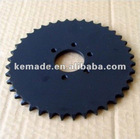 110cc Atv Parts Sprocket