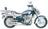 motorcycle( 150cc motorcycle,gas motorcycle)