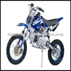 HOT 125CC dirt bike / off load bike