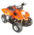 ML50 ATV