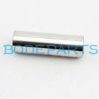 ATV /UTV /BUGGY 500CC CF188 PISTON PIN Wholesale and Retail