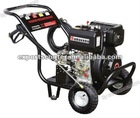 High Pressure Diesel Washer