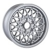 OPEL WHEELS (R384)
