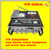 Power Mini amp YT-326A (YT Amplifier) HOT!!!Top sell