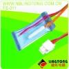 4 Wire samsung LG Fridge freezer defrost sensor KSD FS-011