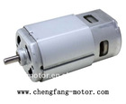dc motor with 230VAC FULL WAVE RECTIFYING, high torque motor,high rpm electrical motor,used for mixers
