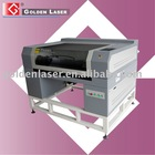 JG-8550 Laser punching machine for footwear
