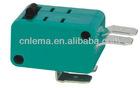 KW-7-0IIB micro switch / miniature switch