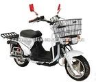 electric bike/electric MTB bike