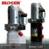Series 12D Hydraulic Power Unit (Hydraulic Power Pack)
