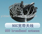 90C Marine Antenna (Full band) for fishing boat and vessel