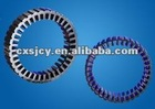 automobile generator stator core