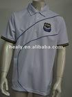 Spark Polo Shirt