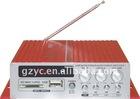 1000w car amplifier 4ch BK900