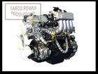 2RZ Engine