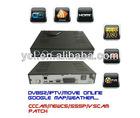 HD 1080P IPTV openbox sunplus 1512 SN4400