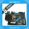 GRZ610 GRZ600P GRZ530 laptop MotherBoard MBX-75